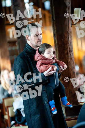 ©Bach to Baby 2019_Laura Woodrow_Kew_2019-31-10_ 9.jpg