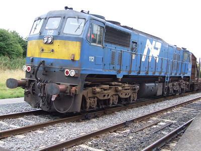 Class 111