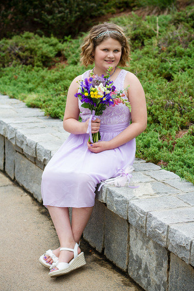 © Atlanta Wedding Photography (16).jpg