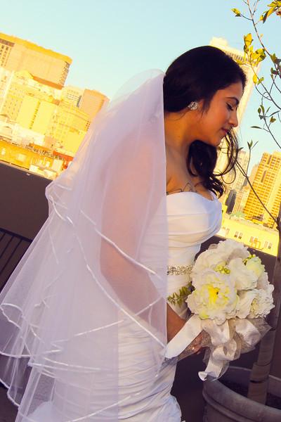 Wedding 2-1-2014 330.jpg