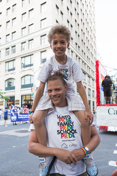 2017 NYC Pride Parade-89.jpg