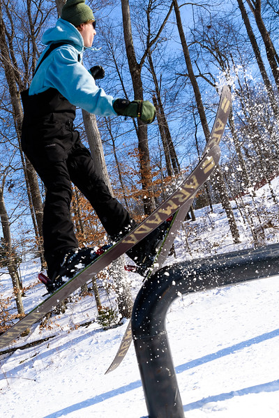 The-Woods-Party-Jam-1-20-18_Snow-Trails-3608.jpg