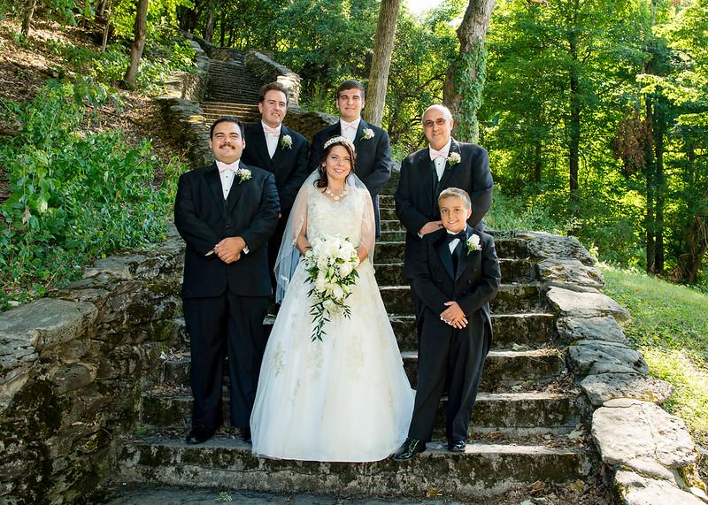 Guarino-Wedding-0307.jpg