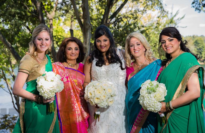 bap_hertzberg-wedding_20141011125646_PHP_7875.jpg