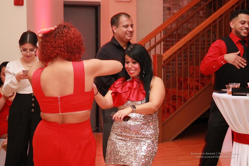 Latina Mentoring Academy X Aniversary-0486.jpg