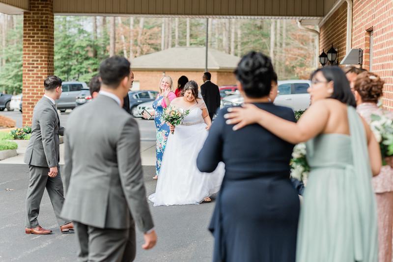 © 2015-2020 Sarah Duke Photography_Herrera Wedding_-421.jpg