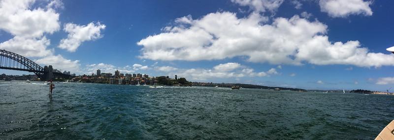 03. Sydney-0018.jpg