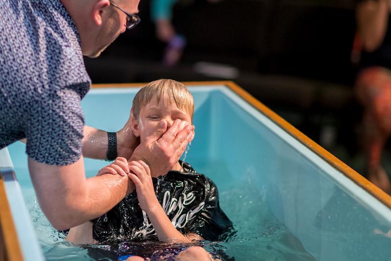 Baptism April 8 2018-160.jpg