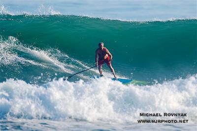 MONTAUK SURF, BILL G 09.24.17