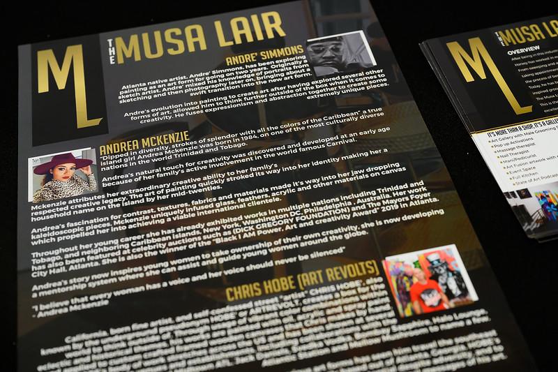 JSP MUSA LAIR-10.jpg
