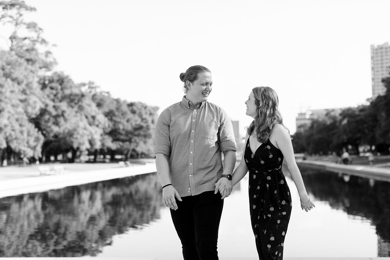 Daria_Ratliff_Photography_Traci_and_Zach_Engagement_Houston_TX_010.JPG