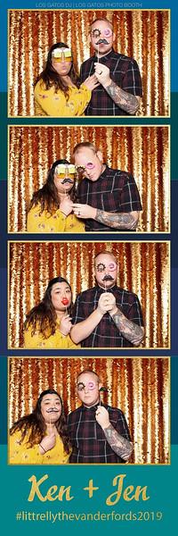 LOS GATOS DJ - Jen & Ken's Photo Booth Photos (photo strips) (28 of 48).jpg