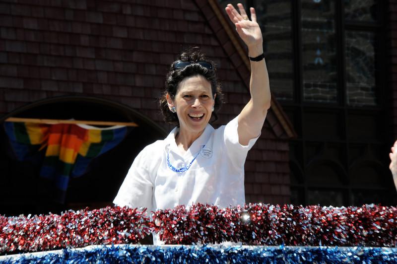 Gay Pride favs 09-319.jpg