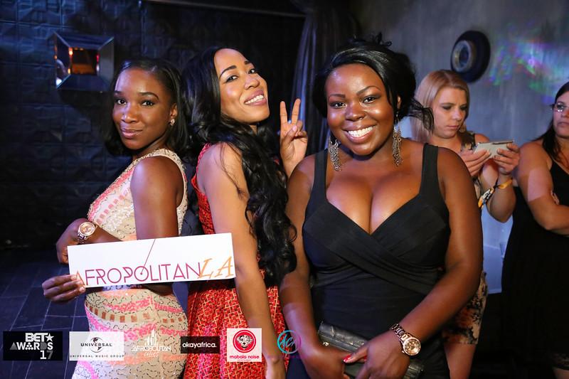 BET_Afropolitan LA_Afterparty-0560.JPG