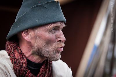 Sail Kampen 2010