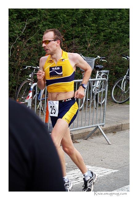 TTL-Triathlon-542.jpg