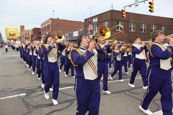 SUB_HOF_Parade 178.JPG