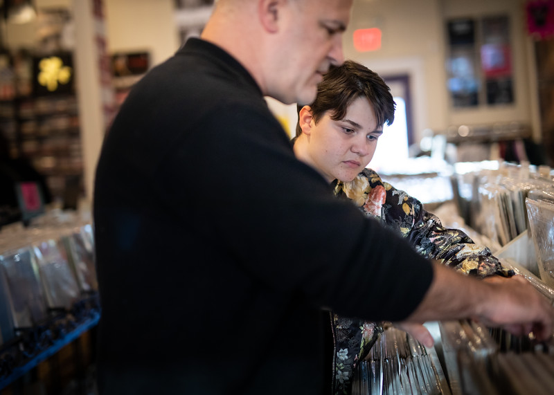 Euclid Record Store (3 of 12).jpg