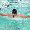 0881 GHHSboysSwim15
