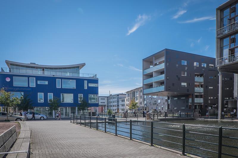 Copenhagen%202016-265.jpg