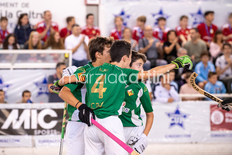 19-11-03-1Vilanova-Porto9.jpg