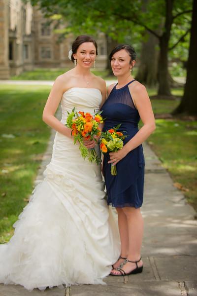 bap_schwarb-wedding_20140906115030_D3S0109