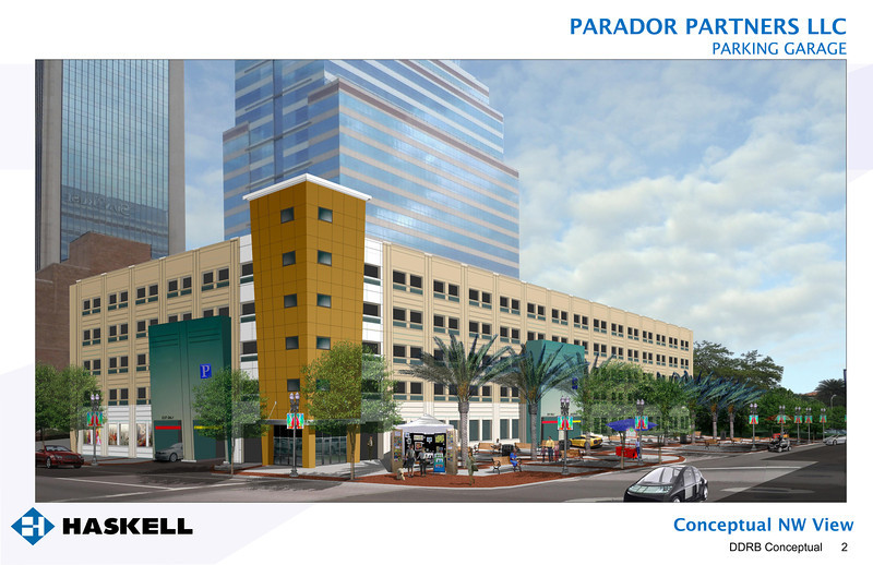 Parador-9.jpg