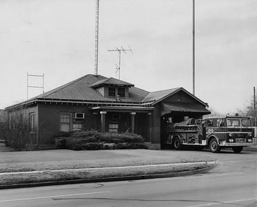 Station 29