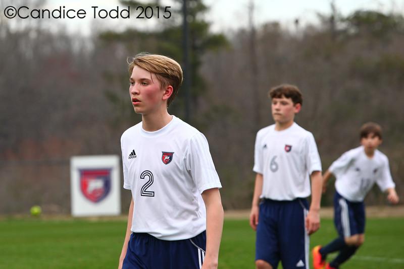 2015 PCA MS Soccer vs Kings Ridge 03-10-8503.jpg