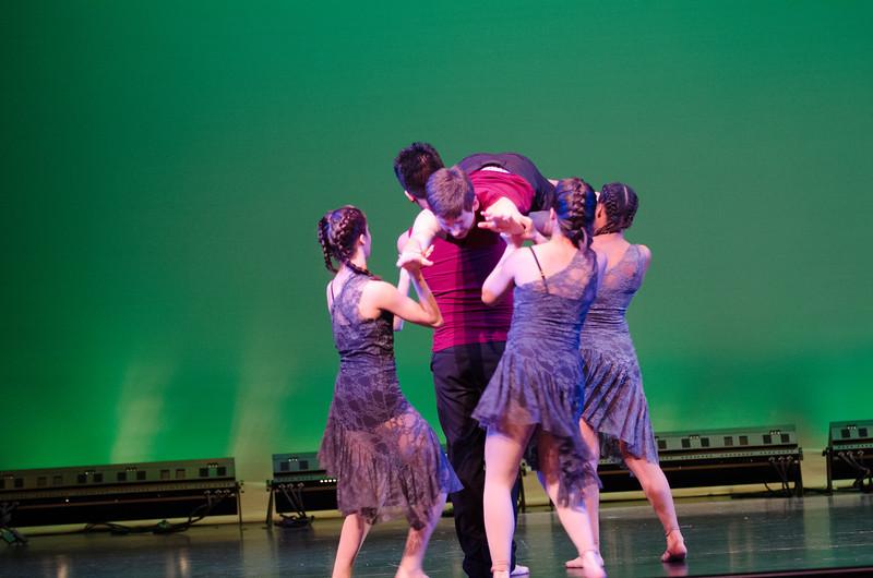 2012-03-21_echs-spring-dance-show_0117-2.jpg