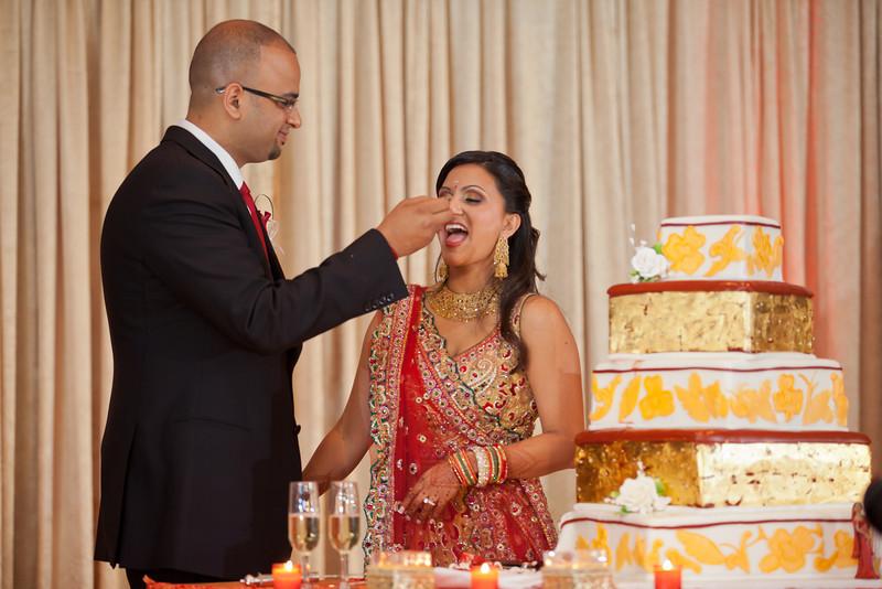 Shikha_Gaurav_Wedding-1807.jpg