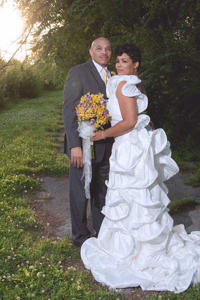 Darnell and Lachell Wedding-0141-2.jpg