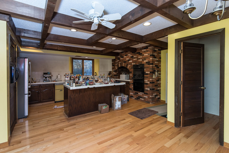 Next Project Studio 8 Hickory Ridge Before and After (11 of 12).jpg