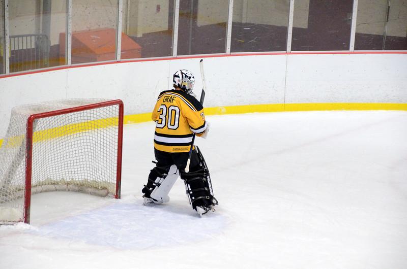 141004 Jr. Bruins vs. Boston Bulldogs-222.JPG