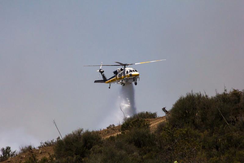 Camarillo Creek Fire (6).jpg