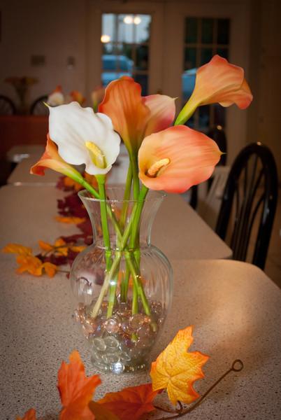 2012-10-06 Hoskins Wedding