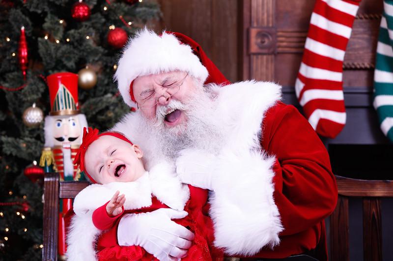 Santa (887 of 1412).jpg