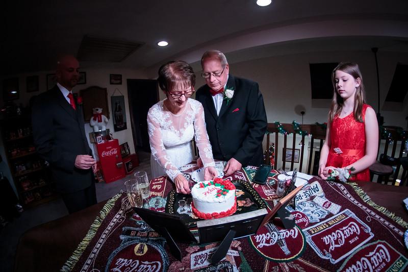 Krocke Wedding-310.jpg