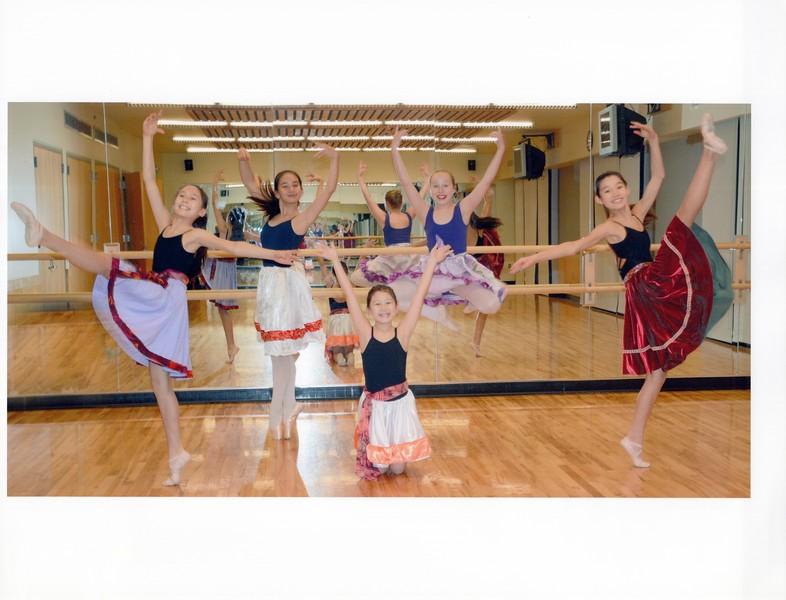 Dance_1324_a.jpg