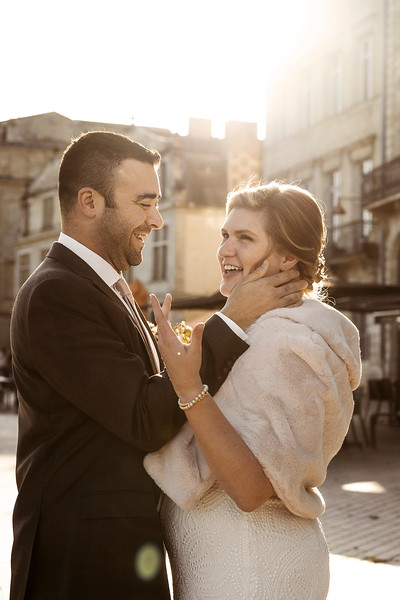 Awardweddings.fr_pre-wedding__Alyssa  and Ben_0414.jpg