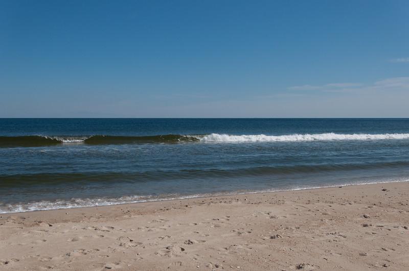 2018 March Beach-10.jpg
