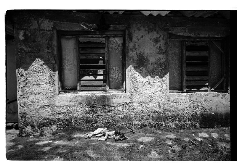 Kuba185.jpg