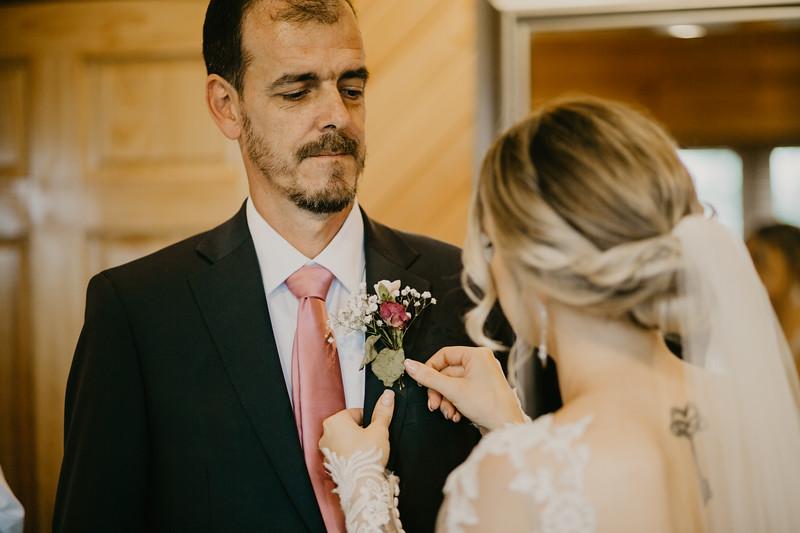 Jacqueline and gina wedding-2296.jpg