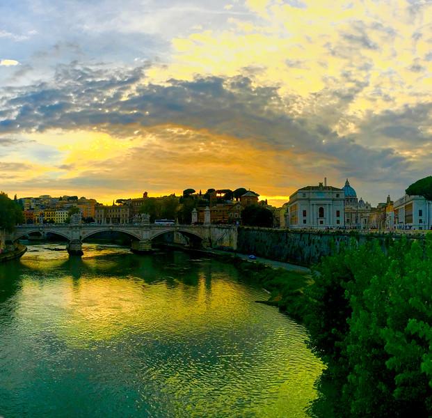 Rome9708.jpg