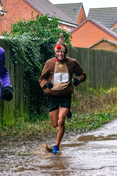 20191226-1142-Barrow Boxing Day Handicap-0233.jpg