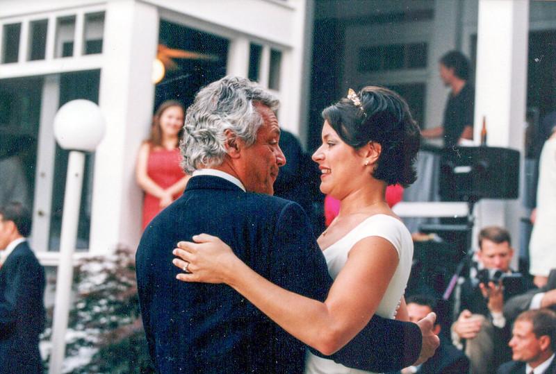 Wedding_00006A-2.jpg