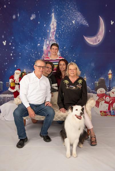 Christmas-2019-Large-147.JPG