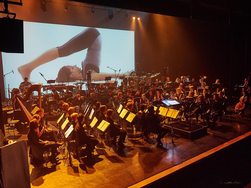 Centrum harmonie Geel 201804 -  211.jpg