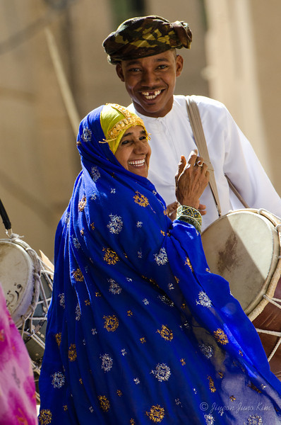 Oman-Bait Al Safah -6085.jpg