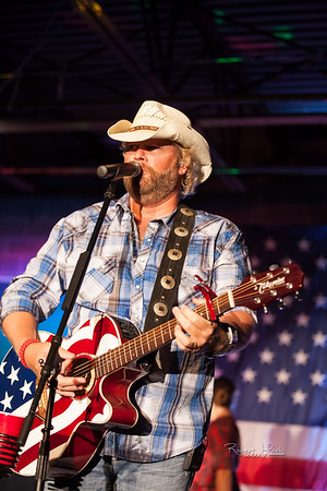 Toby_Keith_Impersonator